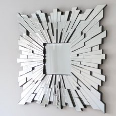 square-shards-mirror-ee022jpg.image.230x229
