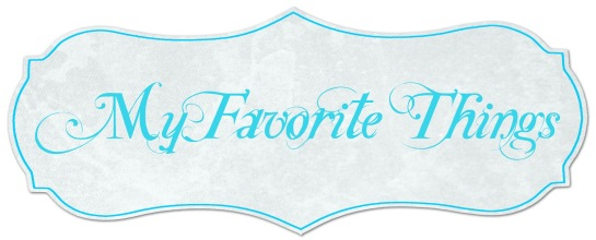 favorite-things-logo-copy