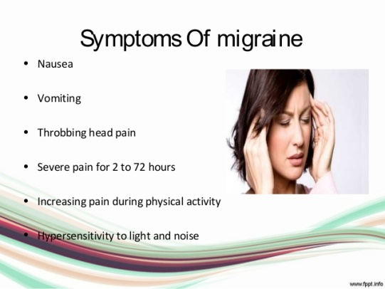 migraine-headache-symptoms-causes-treatment-cure-information-5-638